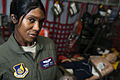 18th AES major claims flight nurse of the year award 141104-F-LH638-066.jpg
