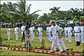 18th Martyr's Day commemorated at INS Abhimanyu (4).jpg