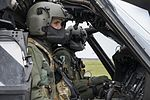 18th Wing generates full combat power during no-notice exercise 170412-F-GR156-0329.jpg