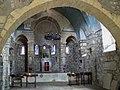 19.Феодосія, церква Св. Сергія.Фото.jpg