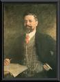 1905 moehring-bruno03.png
