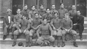 1906 Stetson Hatters football team.jpg