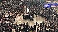 190726 HK airport sit-in protest.jpg