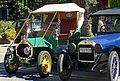 1907 Enfield 15 (8069957607) (cropped).jpg