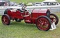 1907 Fiat 28-40 HP Targa Florio Corsa at Lime Rock.jpg