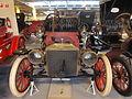 1907 Ford R pic2.JPG