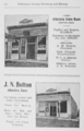 1907 ads Altavista Kansas USA.png