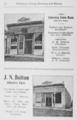 1907 ads Altavista Kansas USA.png