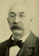 1908 Adam Leining Massachusetts House of Representatives.png