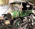 1910 Humber 12-20 Tourer.jpg
