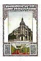 1911-04-20 Illustrirte Zeitung S. 0002 S. II Änne Koken Hannoversche Bank Hannover Stahlkammer (Ansicht des Safes-Tresors).jpg