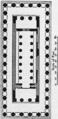 1911 Britannica-Architecture-Temple of Poseidon.png