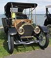 1911 Chalmers Model 30 Tourer (7165323653) (cropped).jpg