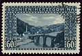 1912 B-H 60h Konjic.jpg