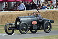 1912 Bugatti Type 16.jpg