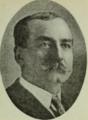 1913 Henry Draper Massachusetts state senator.png