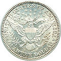 1913 quarter dollar rev.jpg
