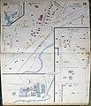 1915 Belleville Fire Insurance Map, Page 25 (36096045766).jpg