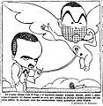 1919-05-20, El Sol, Caricatura de Bagaría, Bagaría.jpg