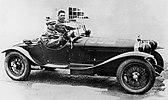 1929-04-14 Mille Miglia winner Alfa Romeo 6C 1750 Campari Ramponi.jpg