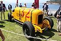 1930 Du Pont SG1 Indianapolis Race Car (21631996840).jpg
