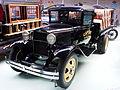 1930 Ford Model AA 187A Truck Capone pic2.JPG