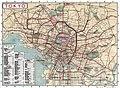 1930 Tokyo map.jpg
