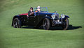 1932 Alvis Speed 20A Sport Tourer - fvr.jpg