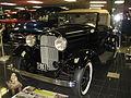 1932 Ford 18 TallaB.jpg