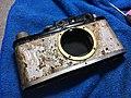 1932 Leica II D CLa (32852948460).jpg