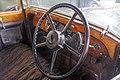 1934 Daimler Twenty-Five V26 by Hooper (35974681270).jpg