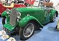1934 Singer 9 Le Mans.jpg