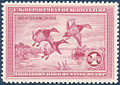1935DuckStamp.jpg