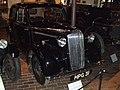 1936 Vauxhall Ten Four H Type (6319063304).jpg