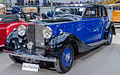 1937 Rolls-Royce Phantom III Limousine (13451967025) (cropped).jpg