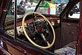 1938 Buick Roadmaster - maroon - int.jpg