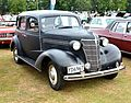 1938 Chevrolet Deluxe (33000341025).jpg
