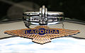 1939 Lagonda badge - Flickr - exfordy.jpg