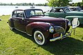1941 Lincoln Continental (26897373033).jpg
