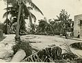 1944 hurricane effects in Key West MM00017068x (15479978422).jpg