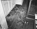 1949-althingi-broken-glass.jpg