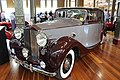 1949 Rolls Royce Silver Wraith (30457771717).jpg