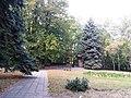 195.Пам'ятник студентам і викладачам, що загинули в роки другої світової війни.jpg