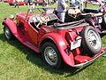 1950 MG TD (932306945).jpg