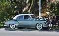 1952 Chevrolet Deluxe (16104685481).jpg