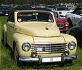 1953 Volvo PV445 Ringborg.jpg