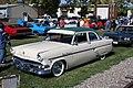 1954 Meteor Niagara - Flickr - dave 7.jpg