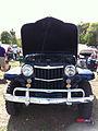 1955 Jeep Willys Utility Wagon 2013 FL AACA-e.jpg