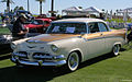 1956-Dodge-Golden-Lancer-2dr-HT.jpg