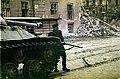 1956-os felkelő Budapesten (Fortepan, 146962).jpg